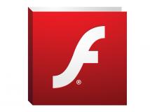 Flash Player: Adobe bringt nach vier Jahren wieder eine Linux-Version