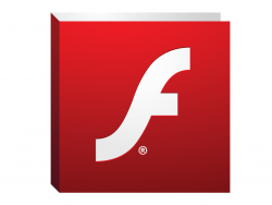 Logo Adobe Flash Player (Bild: Adobe)
