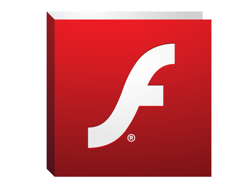 neue flash player version