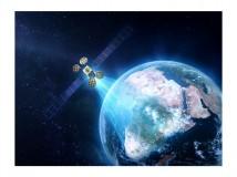 Satelliten-Internet für Afrika: Eutelsat kooperiert mit Facebook