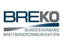 Streit um letzte Meile: Breko kritisiert Bundesnetzagentur