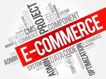 B2B-E-Commerce und SAP: Über die richtige Brücke muss es gehen