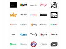 European Tech Alliance formiert sich um Skype-Gründer und Spotify