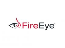 FireEye warnt vor staatlich geförderten Cyber-Attacken auf Ziele in Deutschland