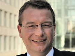 Dr.-Ing. Frank Hofmann, der Autor dieses Gastbeitrags für ZDNet, ist Mitbegründer und Vorstand der otris software AG (Bild: otris).