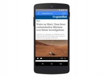 Google kündigt Open-Source-Initiative Accelerated Mobile Pages an