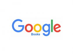 Google Books Logo (Bild: Google)
