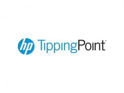 HP verkauft TippingPoint an Trend Micro (Bild: HP).