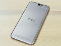 Bericht: HTC entwickelt 5-Zoll-Nexus-Modell Sailfish für Google