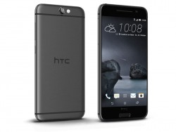 HTC One A9 (Bild: HTC)