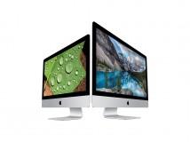 """Apple verspricht """"großartige Desktops"""" für 2017"""