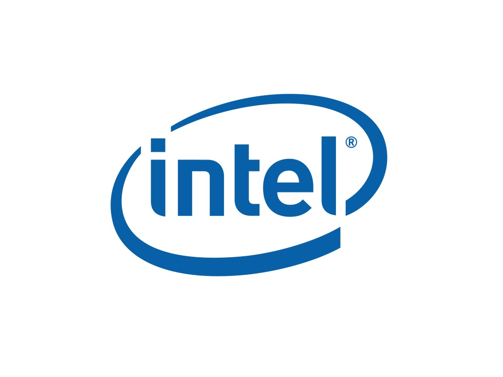 UEFI: Intel streicht BIOS-Unterstützung