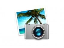OS X 10.11 El Capitan: Fotos mit iPhoto ersetzen