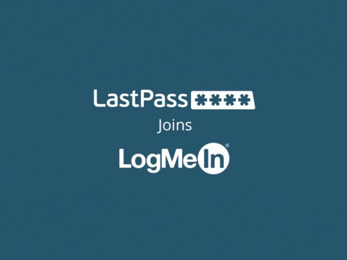 LogMeIn übernimmt Lastpass (Screenshot: ZDNet.de)