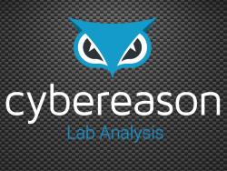 (Logo: Cybereason)