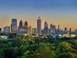 Die Ignite 2016 findet im September nächsten Jahres in Atlanta statt (Bild: Microsoft).