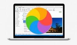 Office für Mac kämpft unter OS X 10.11 El capitan mit Problemen (Bild: ZDNet.com).