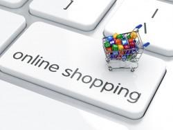 online-shopping-e-commerce-shutterstock-dencg (Bild: Shutterstock)