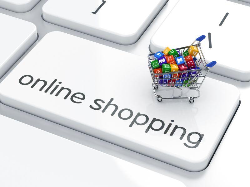 Chinesische Online-Händler auf dem Weg nach Europa