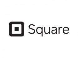 Square Logo (Bild: Square)