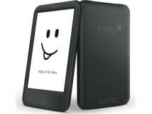 Neue Tolino-Modelle kommen mit hochauflösendem E-Ink-Display