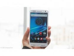 Motorola Droid Turbo 2 (Bild: CNET)