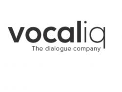 (Logo: VocalIQ)