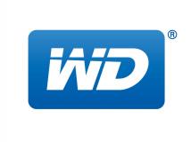 Western Digital stellt UFS-NAND mit 96-Layer-Technologie vor