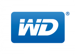 Logo Western Digital (Bild: Western Digital)
