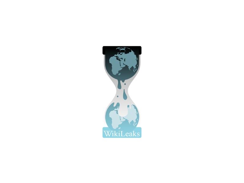 Brutal Kangaroo: Wikileaks enthüllt weiteres Hacking-Tool der CIA