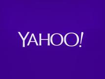 Yahoo und Mozilla streiten über voreingestellte Suche in Firefox