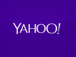 Yahoo! (Bild: Yahoo!)