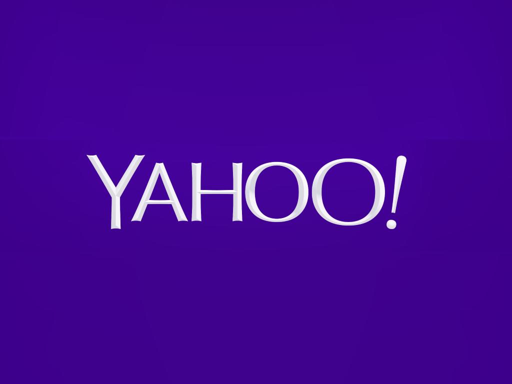 Hacker-Angriff von 2013 betrifft doch alle drei Milliarden Yahoo ...