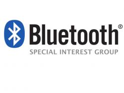 (Logo: Bluetooth SIG)