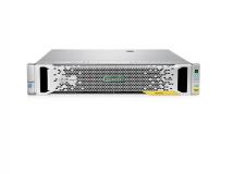 HPE: 3PAR-Speicherlösungen sollen Einsatz von Flash beschleunigen