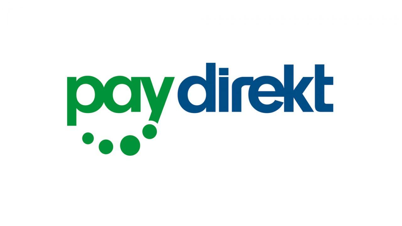 Banken-Konsortium führt Online-Bezahlverfahren Paydirekt ein ...