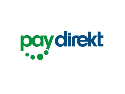 Paydirekt Logo (Bild: Paydirekt)