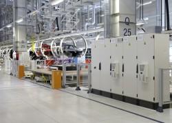Rittal_Industrie4.0 (Bild: Rittal)