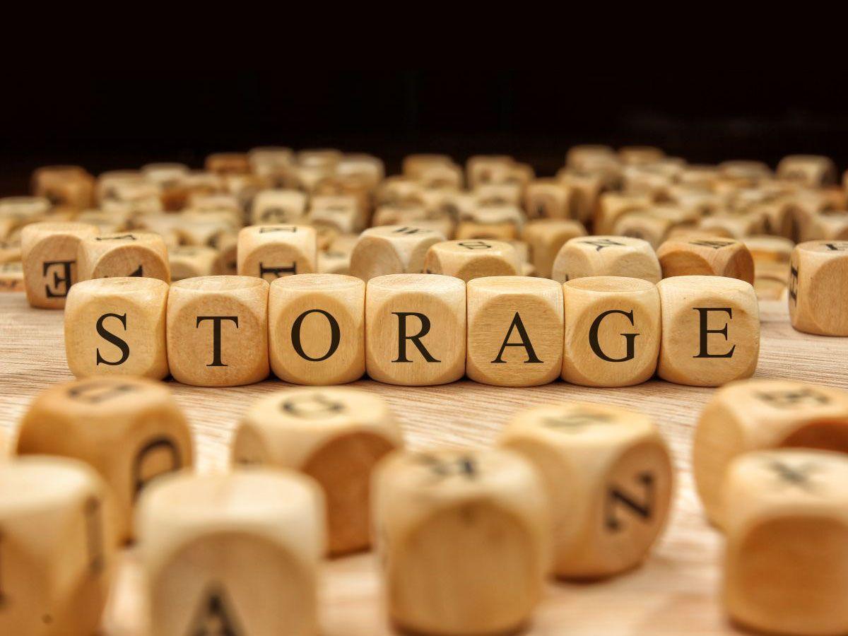 Datacore bringt umfassendes Storagekonzept und eine HCI-Appliance