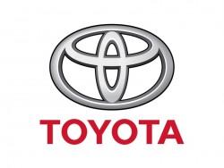 Toyota (Bild: Toyota)