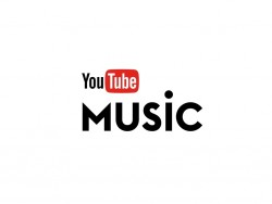 YouTubeMusic (Bild: Youtube)