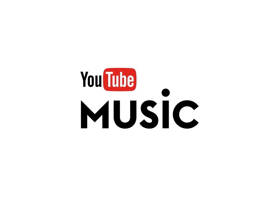 Google Play Music könnte bald Geschichte sein