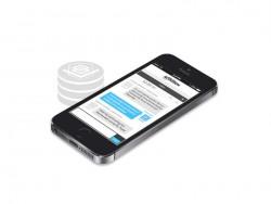 Activision setzt auf Smartphone-Spiele (Bild: Activision).