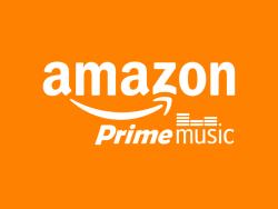 Amazon Prime Music (Bild: Amazon)