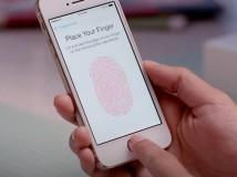 USA: Polizei darf Fingerabdrücke für das Entsperren von Smartphones erzwingen