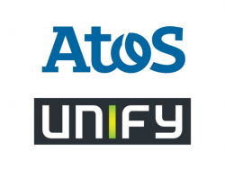 Atos will Unify übernehmen (Bild: Atos/ Unify).