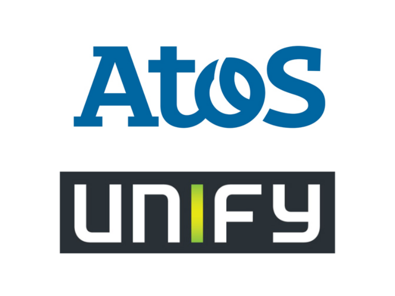 atos research Independent assessment services carries out personal independence payment (pip) assessments for the department for work and pensions visit our website to find out more.