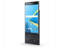 Priv: Blackberry plant monatliche Android-Sicherheitsupdates