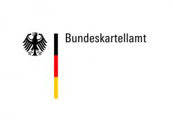 Logo des Bundeskartellamts (Bild: Bundeskartellamt)
