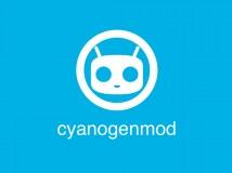 CyanogenMod stellt Support für WhisperPush ein und empfiehlt Signal